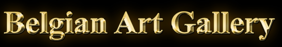 ontwerp logo site